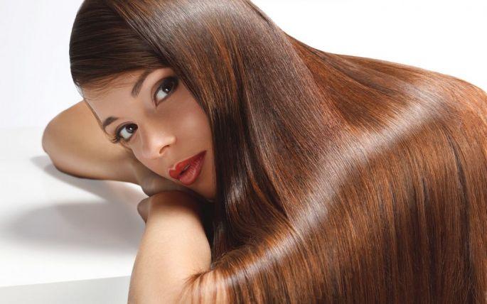 krasne a zdrave vlasy