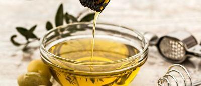 Overený recept na dlhovekosť: 1 lyžica olivového oleja denne