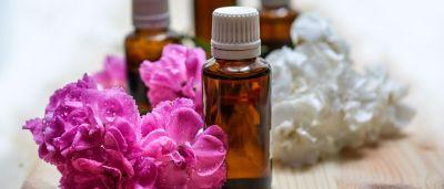 Starajte sa o pokožku a vlasy pomocou šetrných prírodných olejov