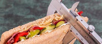 Chcete schudnúť? Jedzte potraviny, ktoré Vám v tom pomôžu