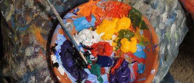 Ako na nás vplývajú farby?