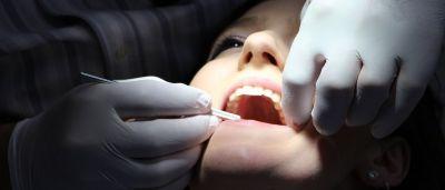 Nepodceňujte starostlivosť o zuby