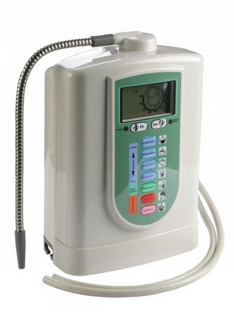 Ionizátor vody Family Premium