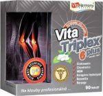VitaTriplex® 6 plus
