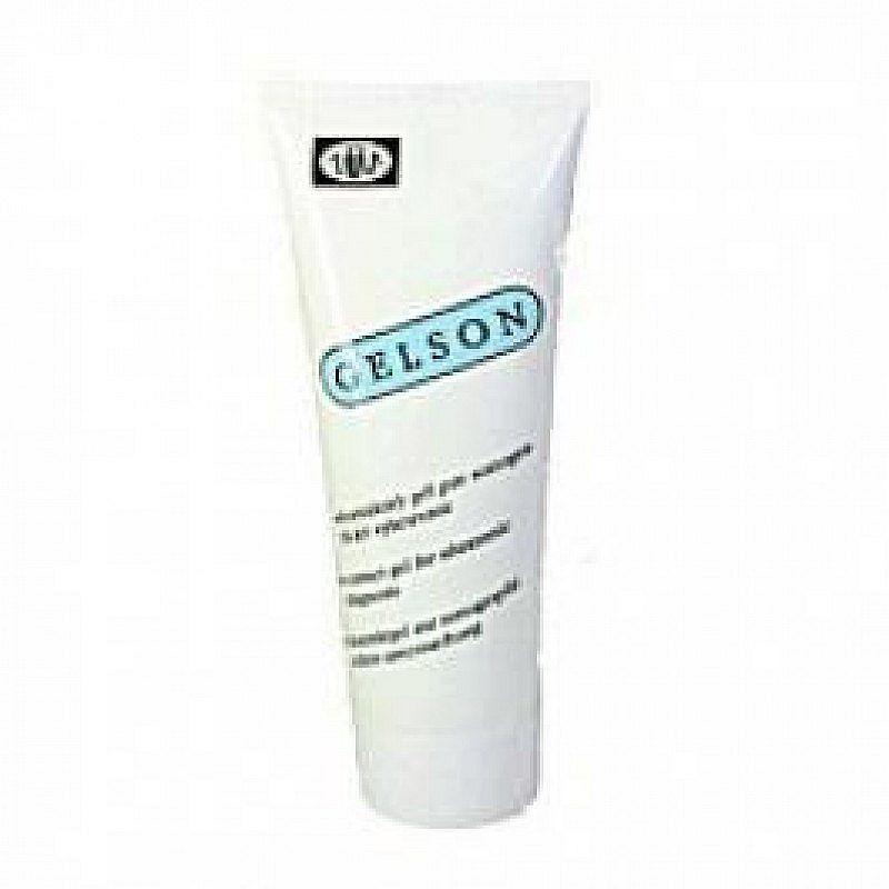 UL - Ultrazvukový gel