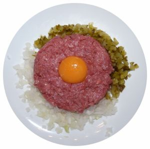 Tatarský viftek